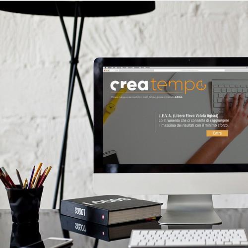 Design finalisti di Rocio A.