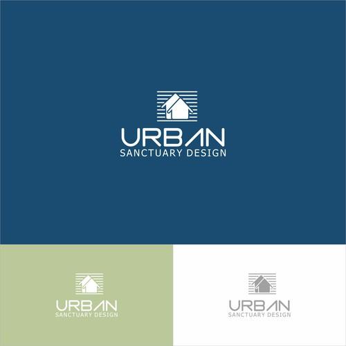 Runner-up design by Alvin™