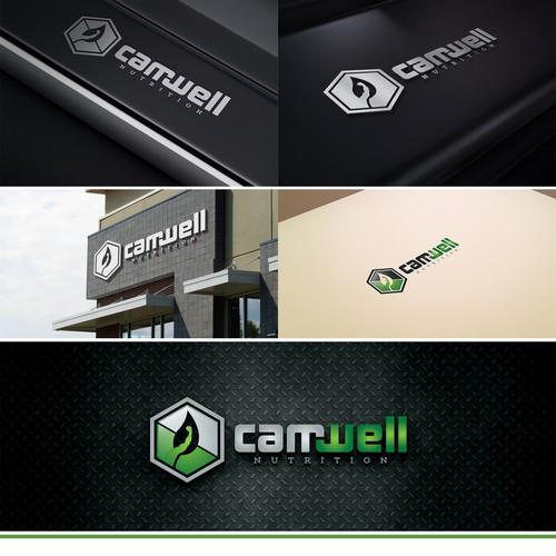 Diseño finalista de MONADL