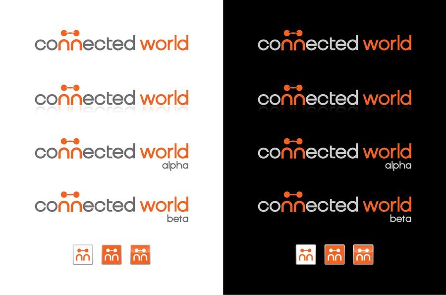 Winning design by c4haya