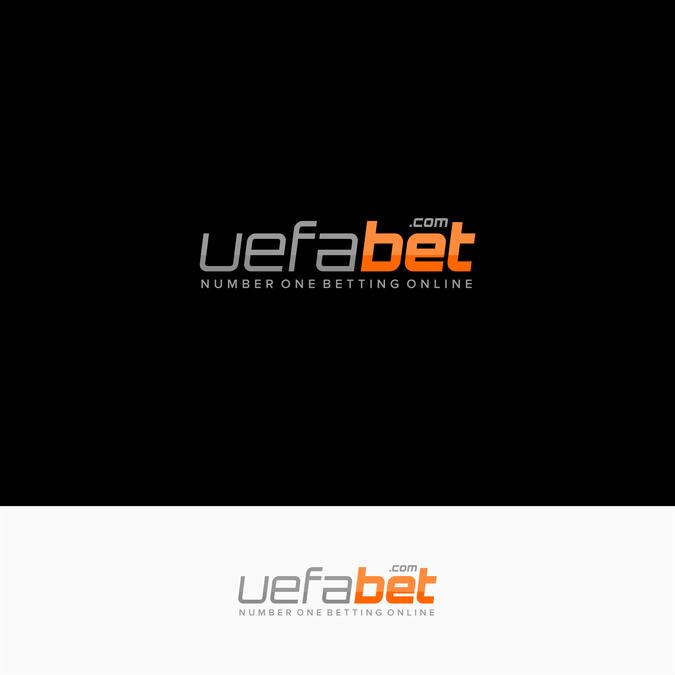 Winning design by vectorel