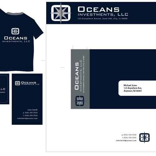 Runner-up design by StephanieGross2