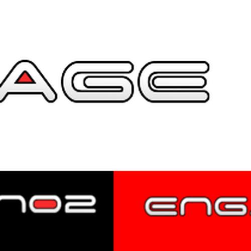Diseño finalista de cc123