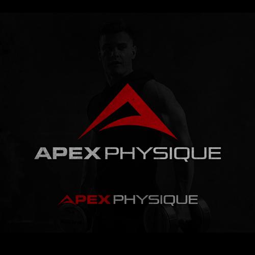 Runner-up design by Nexa™