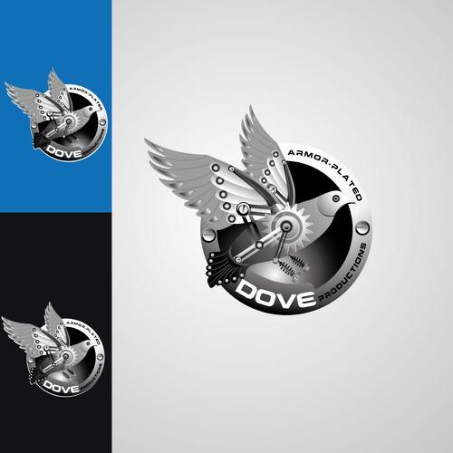 Meilleur design de C1k