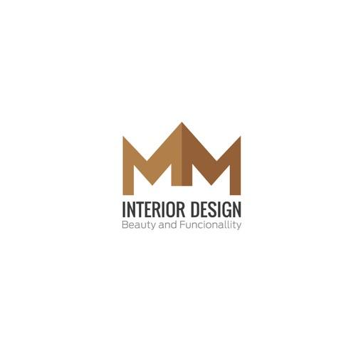 Meilleur design de Stanislav Sinkovich
