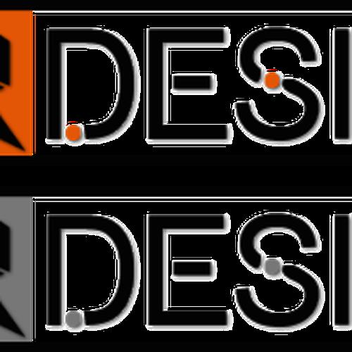 Diseño finalista de Fariz