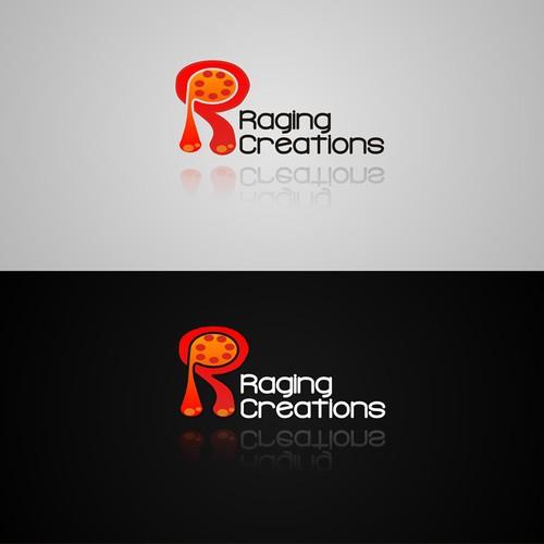 Runner-up design by iarmowidi