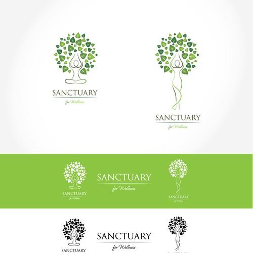 Design finalista por Mirandolina