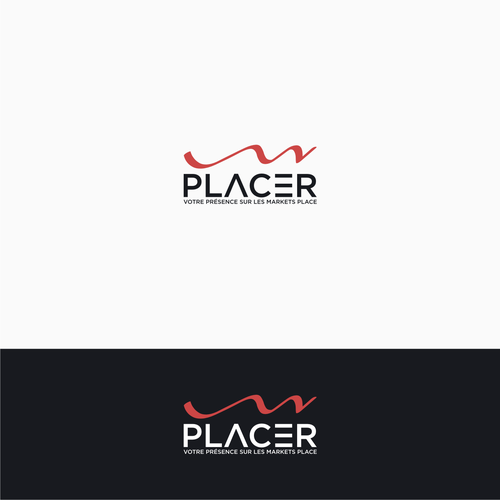 Runner-up design by Java®