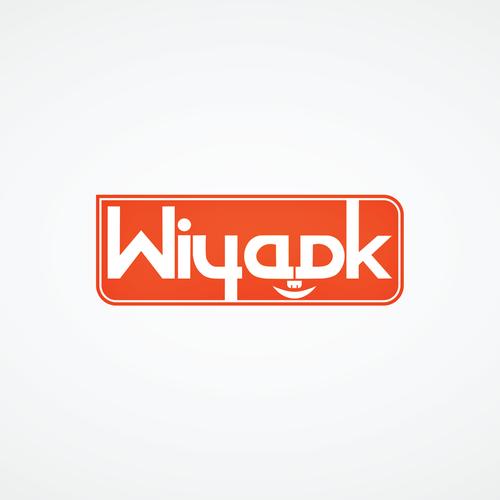Diseño finalista de Yippika