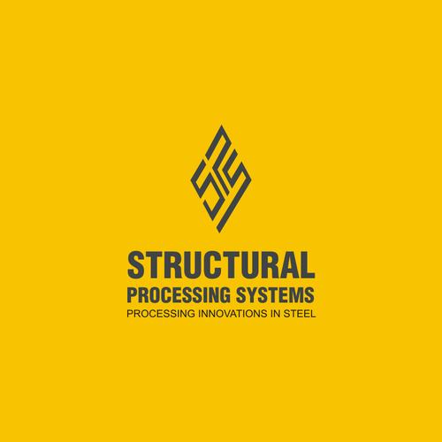 Design finalisti di InfiniDesign