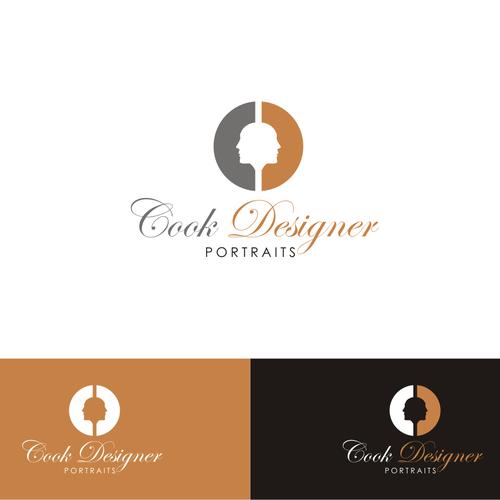 Runner-up design by Zcita