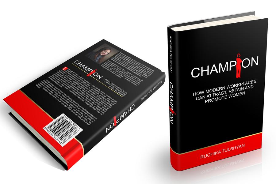 Winning design by ZamongDesigns