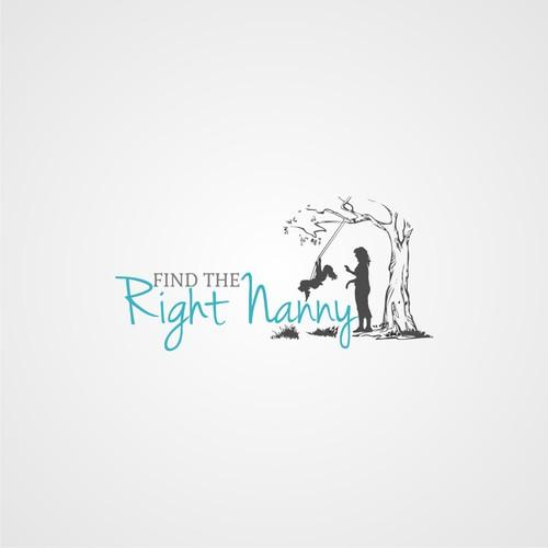 Design finalista por nyong_Art