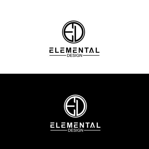 Design finalista por Denyut Nadi