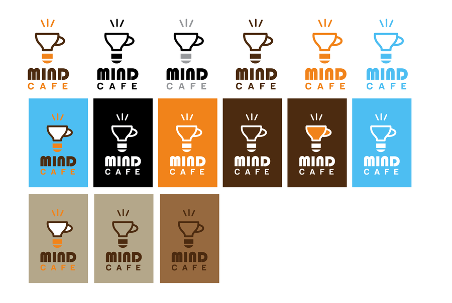 Design vencedor por ping