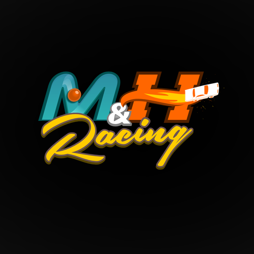 Runner-up design by Abu Mu'adz