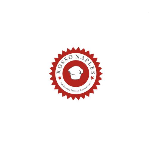 Meilleur design de tajirizqa