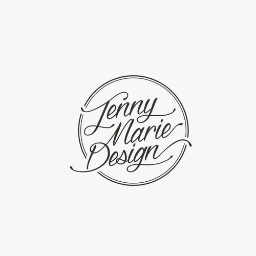 Design finalista por jojones*
