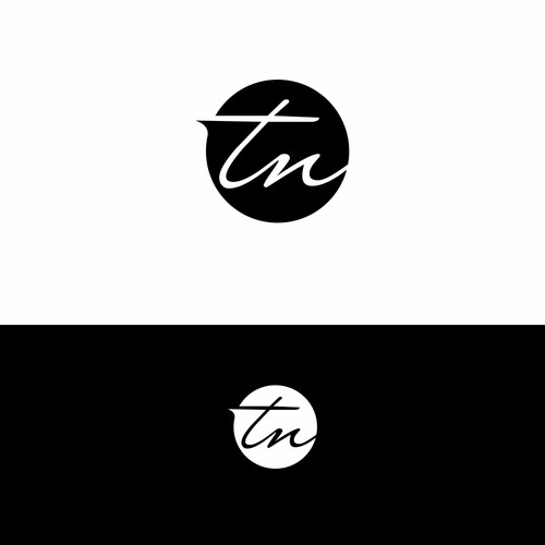 Zweitplatziertes Design von F3design