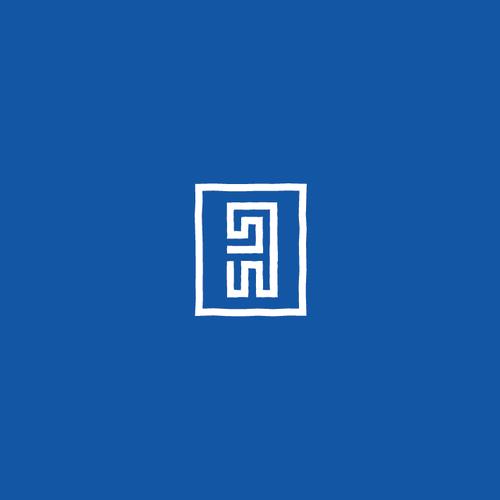 Ontwerp van finalist pavao_designer