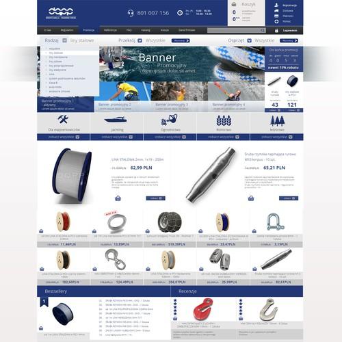 Design finalista por erGo-aGe
