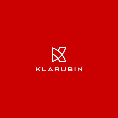 Hochwertiges logo f r k che haushalt logo design for Haushalt design