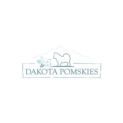 Meilleur design de BalkanBestDesign