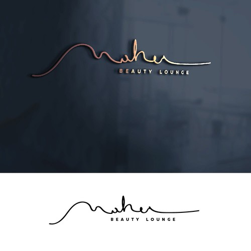 Runner-up design by Lahaina