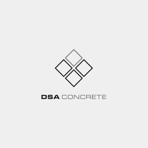 Design finalisti di Axe™