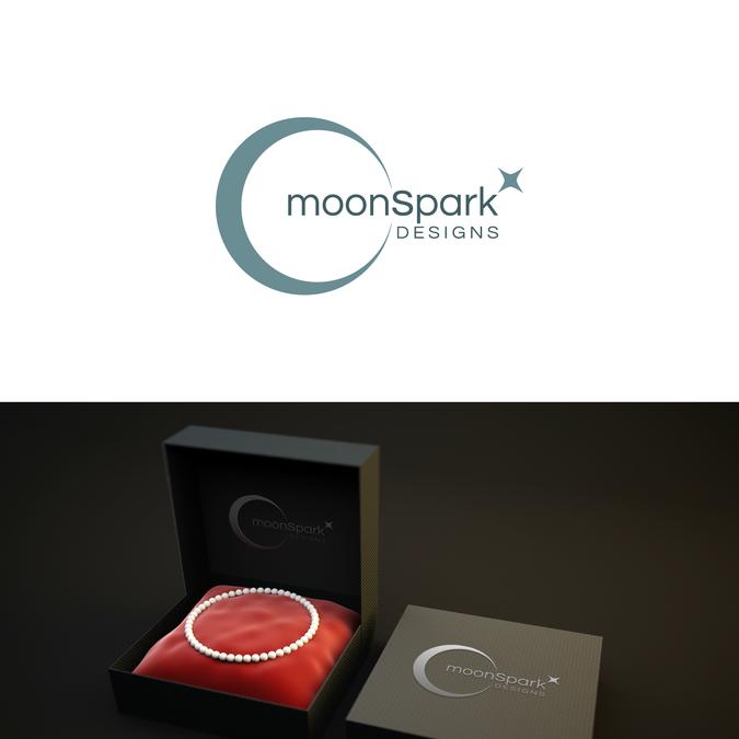 Design gagnant de ignknights