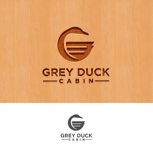 Design finalista por GreyBird Conceptz