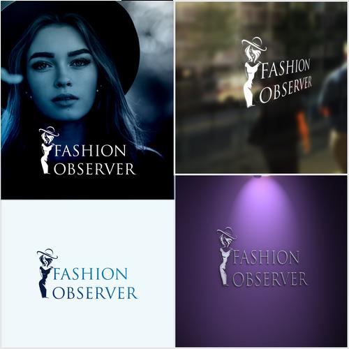 Diseño finalista de k_graphic