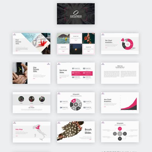 Design finalisti di katvuc