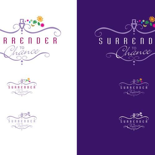 Runner-up design by Symbol Simon