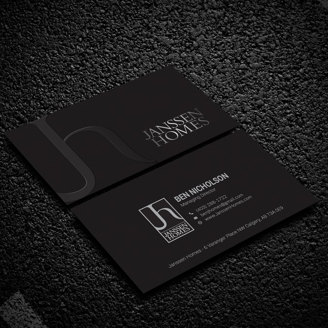 Heritage company needs a fresh take on our business card business heritage company needs a fresh take on our business card reheart Gallery