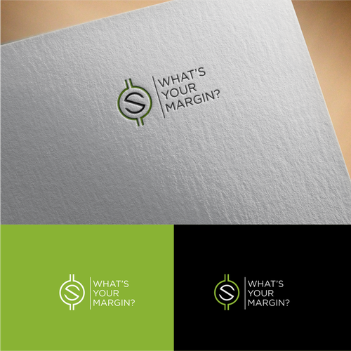 Design finalisti di Cobot ™