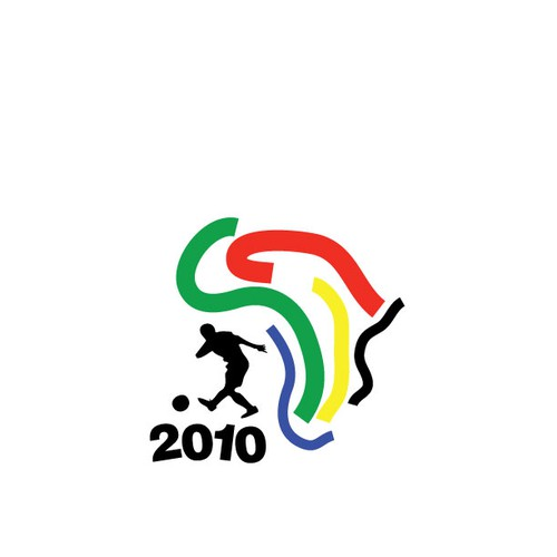 Runner-up design by szepp