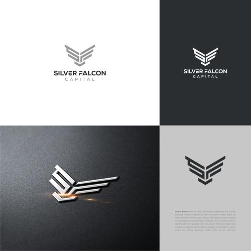 Diseño finalista de Golek.