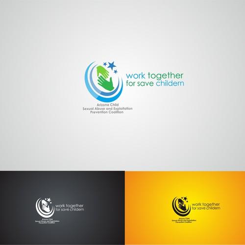 Runner-up design by Hangga Perdana
