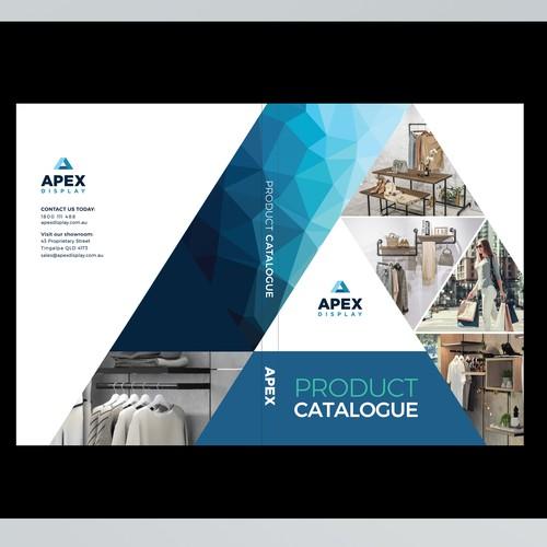 Diseño finalista de Klassic Designs