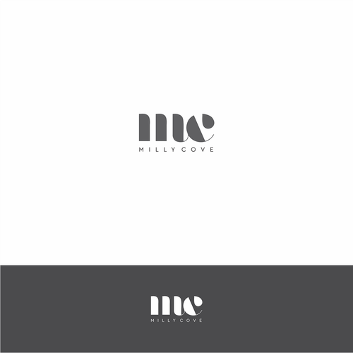 Diseño finalista de Mari Sa