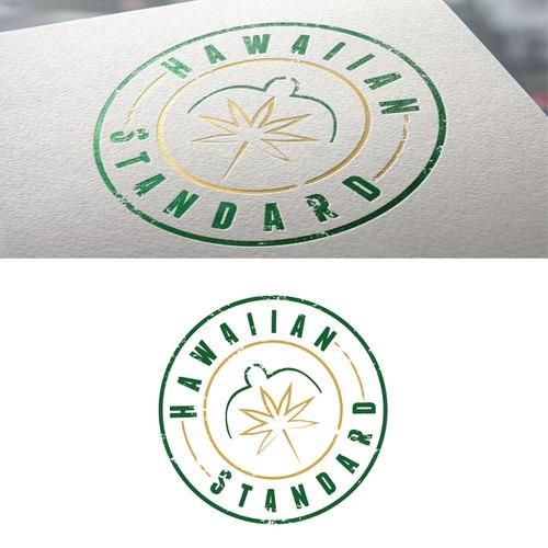 Meilleur design de Mamaana