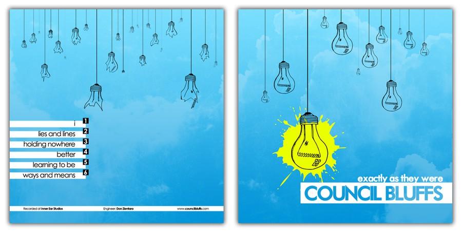 Gewinner-Design von Anubis Creative
