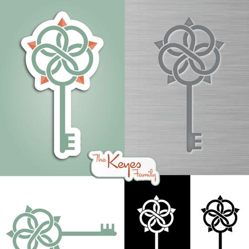 Diseño finalista de Cross the Lime