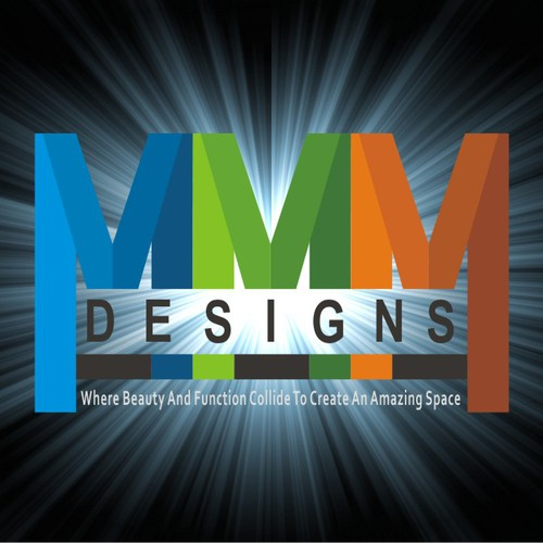 Diseño finalista de CendanaArt