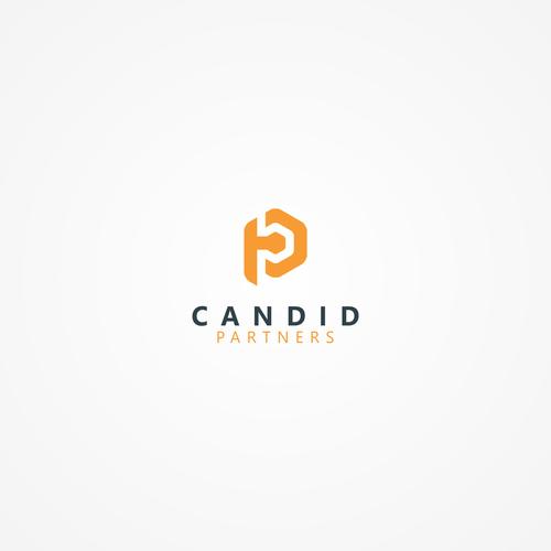 Design finalisti di Armed™