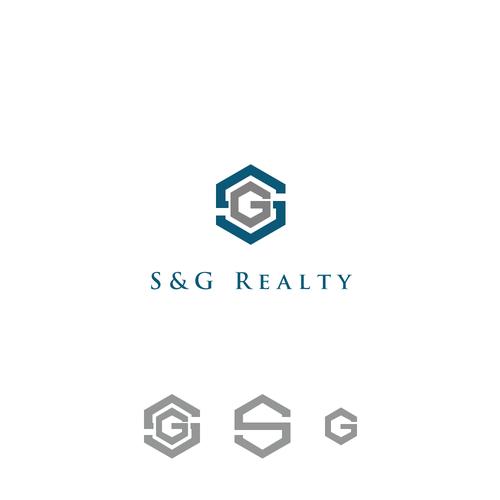 Zweitplatziertes Design von logobagus