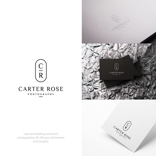 Design finalista por Bojana.